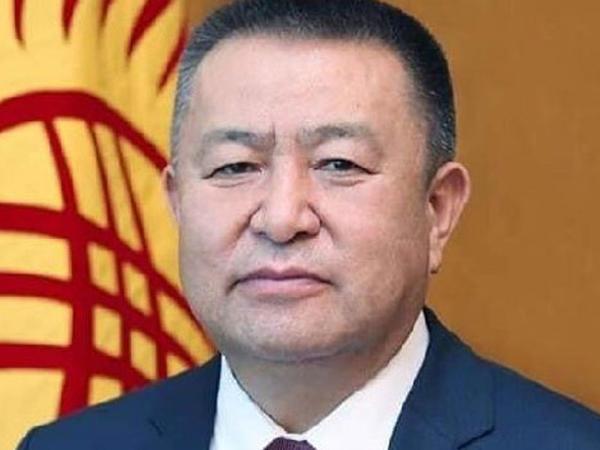 Sabiq parlament sədri, millət vəkili koronavirusdan öldü - Ölümöncəsi ürəksızladan mesajı