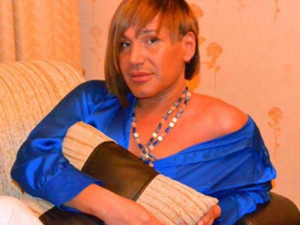 """""""Samir Bağırovu Moskvaya yola salanda normal kişi idi"""""""