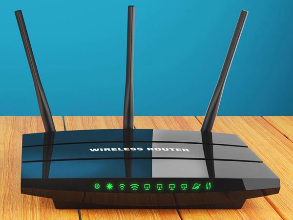 Ev routerlərinin əksəriyyətinin təhlükəsizlik sistemində boşluq aşkar edilib