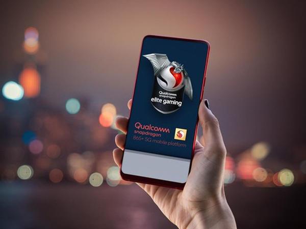 """""""Android"""" smartfonları üçün ən sürətli prosessor təqdim edilib"""