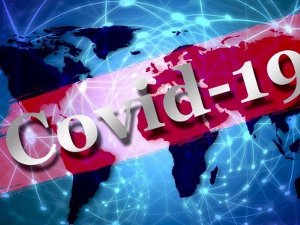 Azərbaycanda daha 548 nəfər koronavirusa yoluxdu, 491 nəfər sağaldı, 10 nəfər öldü