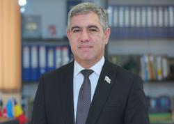 """""""Azərbaycan pandemiyanın iqtisadi təsirlərini minimumlaşdıra bilən ölkələrdəndir"""""""