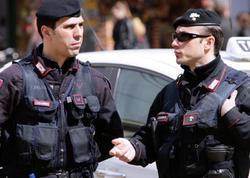 """İtaliya ordusunda korrupsiya əməliyyatı: <span class=""""color_red"""">30-dan çox şəxs saxlanıldı</span>"""
