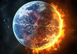 """Beynəlxalq təşkilatdan PROQNOZ - <span class=""""color_red"""">Yaxın 5 ildə...</span>"""