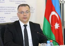 """""""Dövlət 1,5 milyard manat kredit portfelinə subsidiya və zəmanət verəcək"""""""