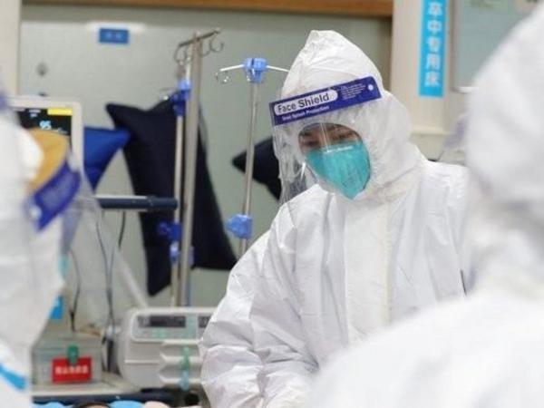 Dünyada koronavirusa yoluxanların sayı 12,3 milyonu keçib