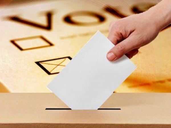 Sinqapurda ümumi parlament seçkiləri başlayıb