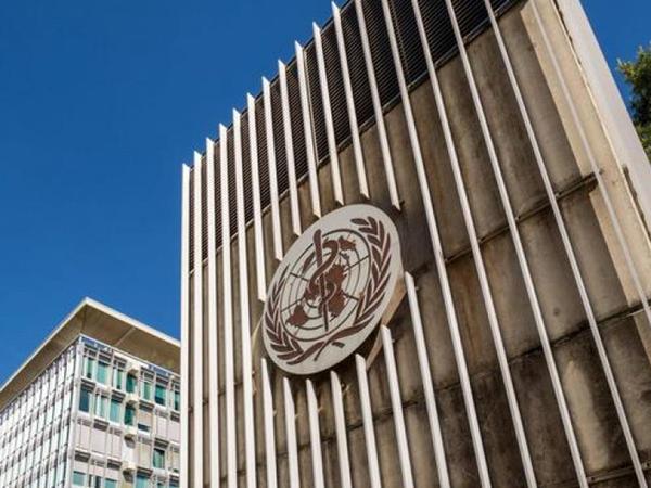 ÜST xüsusi yoxlama komissiyası yaradıb