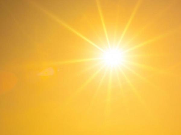Dünya Meteorologiya Təşkilatı növbəti on ildə dünyada temperaturun 1,5 dərəcə yüksələcəyini bildirir