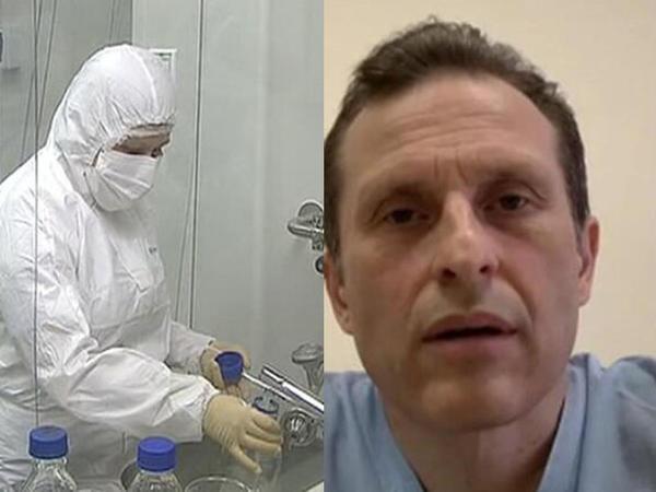 Koronavirusdan sağalanları GÖZLƏYƏN TƏHLÜKƏ - Kimlər risk altındadır?