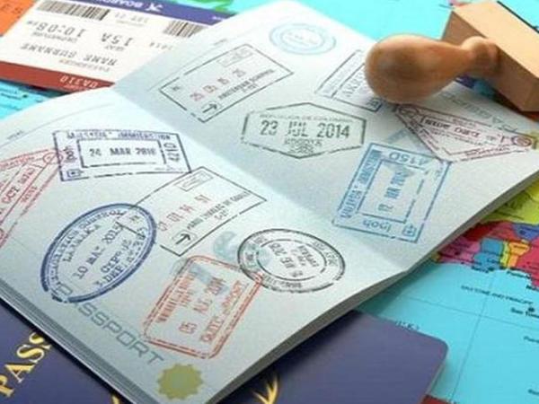 """COVID-19 pasportu tərtib edildi - <span class=""""color_red"""">Artıq səyahət edərkən...</span>"""