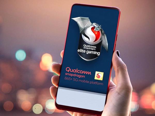 """""""Snapdragon 865 Plus"""" platformalı """"Xiaomi"""" smartfonu buraxılacaq"""