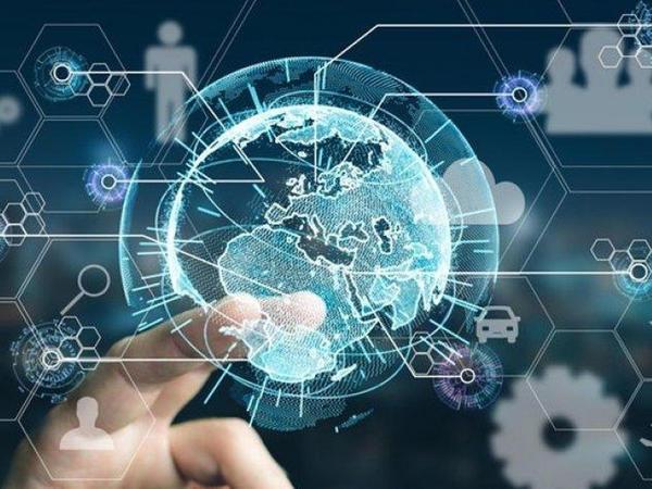 Azərbaycan 2021-ci ildə elektron biznesi genişləndirməyi hədəfləyir