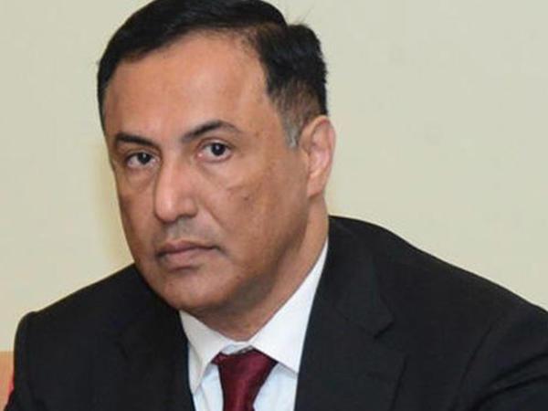 Elman Nəsirov: Birləşmiş millətlər təşkilatı Azərbaycanı regional lider və qlobal təşəbbüslər dövləti hesab edir