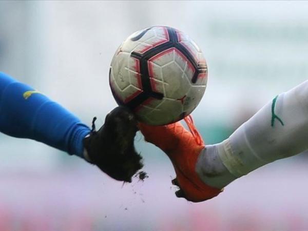 Səudiyyə Ərəbistanında 75 futbolçuda koronavirus aşkarlandı