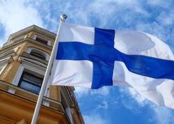 Finlandiya 20 Avropa ölkəsi sərhədlərini açır