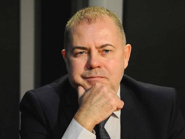 """""""ATƏT-in Minsk Qrupu dərhal buraxılmalıdır"""" - Rusiyalı politoloq"""