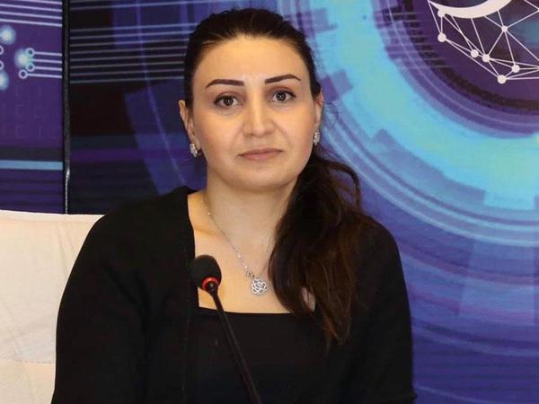 """""""Bu gün Azərbaycan """"davamlı inkişaf məqsədləri indeksi""""nə görə regionda liderdir"""""""