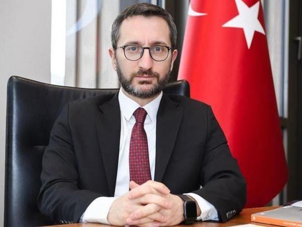 """""""15 iyul müqavimətimiz dünyada görülməmiş bir qələbə dastanıdır"""""""