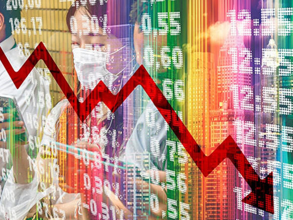 Pandemiya dünyanın aparıcı şirkətlərinin borcunu 1 trilyon dollar artıracaq
