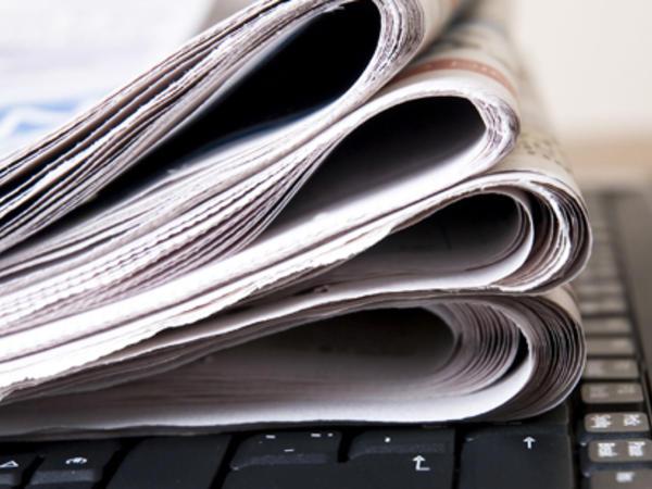 İtaliyanın çoxsaylı kütləvi informasiya vasitələrində Ermənistanın təxribatını pisləyən yazılar dərc olunub
