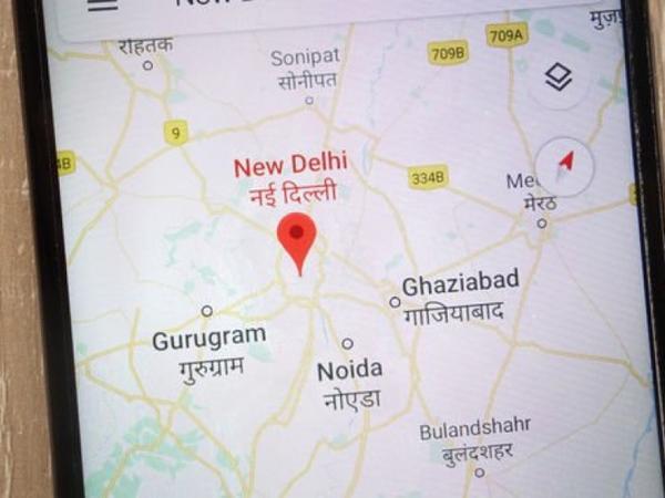 """""""Google"""" Hindistana 10 milyard dollar sərmayə yatırmağı planlaşdırır"""