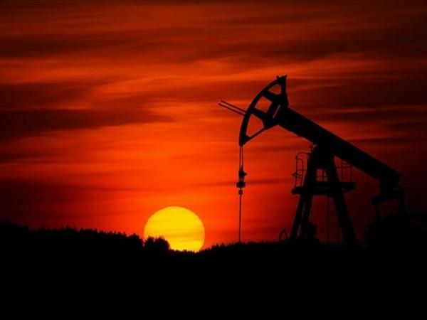 2019-cu ildə ən çox neft hasil edən ölkə