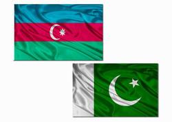 Azərbaycanla Pakistan arasında yeni saziş təsdiq ediləcək