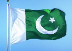 Pakistana  12 ölkədən girişi yasaqladı