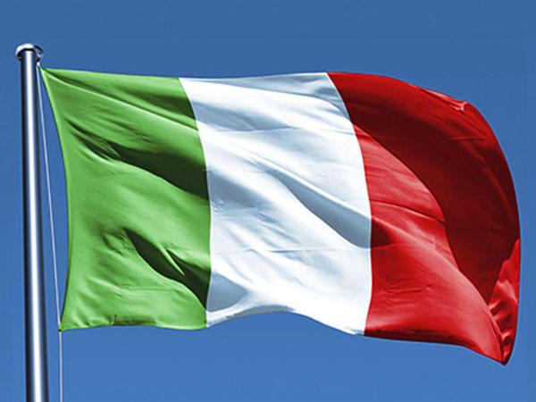 İtaliya dövlət katibi: BMT Təhlükəsizlik Şurasının 1993-cü il qətnamələri yerinə yetirilməlidir