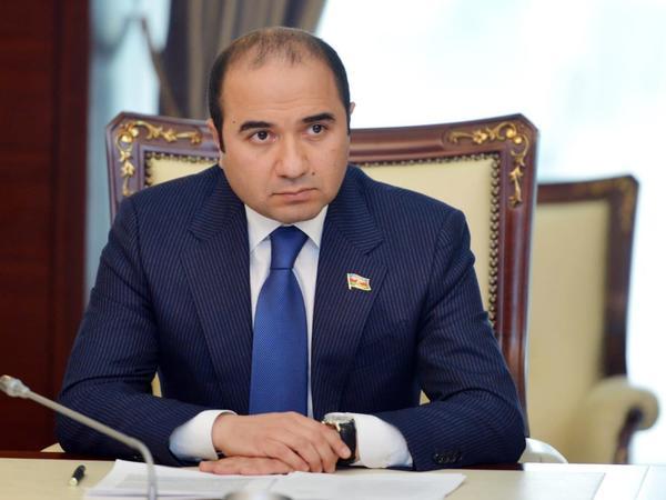 Deputat: Ağılsız Ermənistan hakimiyyəti anlamadı ki, güclü Azərbaycan Ordusuna qarşı təxribat onu daha da çətin duruma salacaq