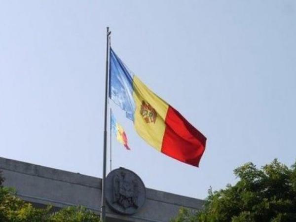 Moldova Ermənistan və Azərbaycanı güc tətbiq etməməyə çağırıb