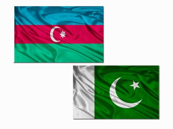 Pakistan Azərbaycana növbəti dəstəyini ifadə etdi