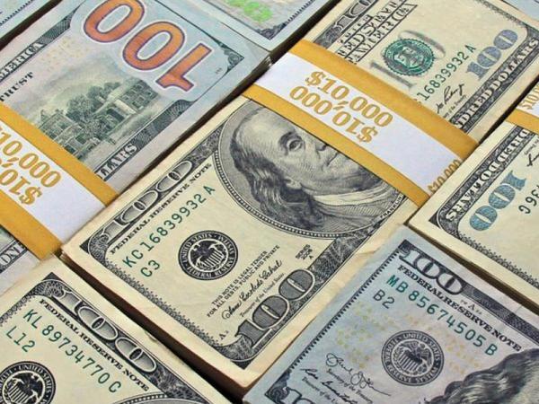 Gürcüstan xarici dövlətlərə olan borcunun həcmini açıqlayıb