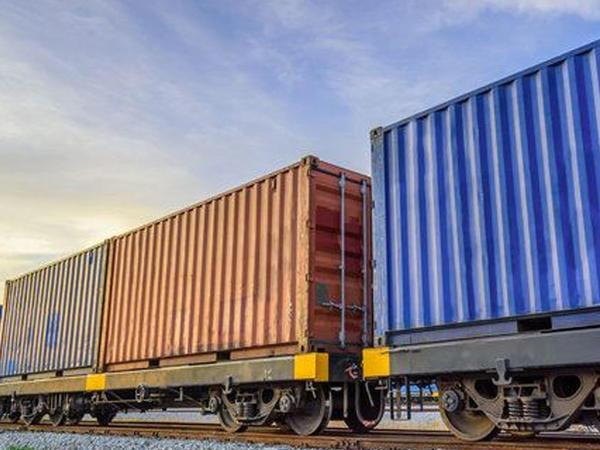 Çin-İtaliya konteyner qatarının hərəkəti bərpa edilib