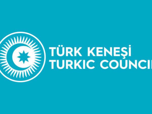 Türk Şurasının Baş katibi Ermənistanın təxribatını kəskin şəkildə pisləyib