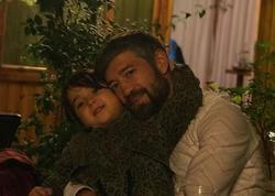 """Millimizin sabiq futbolçusu: """"Tovuza getmək istədim, polislər karantinə görə buraxmadılar"""""""