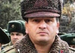 General Polad Həşimovun yerinə o təyin EDİLDİ