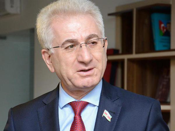 Prezident İlham Əliyevin hücum diplomatiyasının nəticəsidir ki, Azərbaycan dünyada söz sahibi olan ölkəyə çevrilib