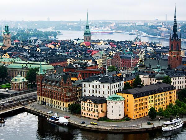 Erməni təxribatlarına daha bir etiraz Finlandiyadan gəldi