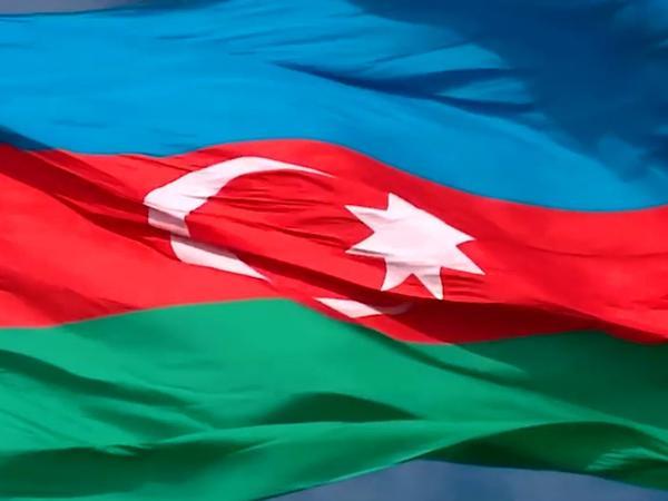 Azərbaycan idmançıları: Ali Baş Komandanın və müzəffər ordumuzun arxasındayıq