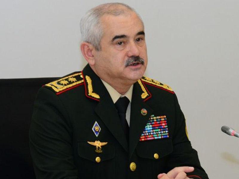 Arzu Rəhimovun ŞÜBHƏLİ TENDER ORTAĞI... - İLGİNC FAKT