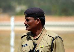 """Hindistan polisinə """"Facebook""""dan istifadə qadağan edildi"""