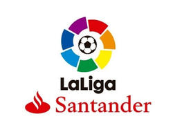 "La Liqa mövsümü başa vurdu: ""Real Madrid"" çempion oldu"