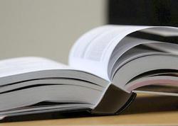 Aqata Kristinin məşhur romanının adı dəyişdirilib