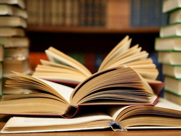 ABŞ-da nəşr edilən kitabda Azərbaycanlı alimin də imzası var