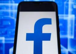 """""""Facebook"""" koronavirus dərmanı ilə bağlı paylaşımı sildi"""