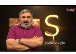 """Muzdlu """"beynəlxalq"""" təşkilatların bizə münasibətinin əsl səbəbi - Videolayihə"""