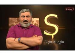 """Yürüşü dövlət çevrilişi cəhdinə çevirmək istəyənlər kimlər idi? - """"Politşou"""" təqdim edir - VİDEOLAYHƏ"""