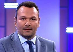 """Kemal Sunalın oğlu xəstəxanaya yerləşdirilib - <span class=""""color_red"""">Vəziyyəti ağırdır</span>"""